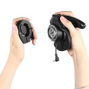 Image 3 - SmallRig Sony FS5 Grip Adaptörü ARRI Rozet + 2.5mm LANC Uzatma Kablosu Uzatma Kolu Hızlı Bırakma montaj 2192