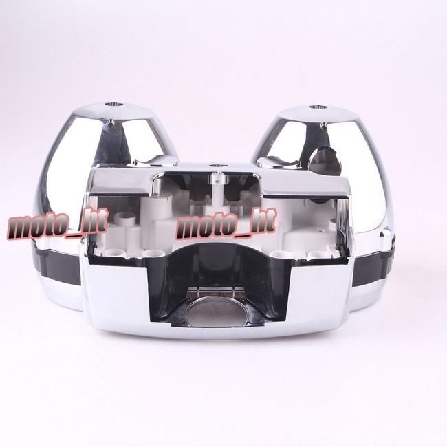 2YF013-_4_-ZRX400-01-08-Speedometer-Tachometer-Case-Cover-Lens