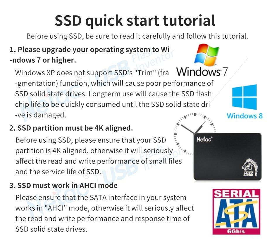 SSD-930