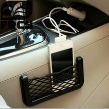 NEW Car styling Bag Stickers For Audi A4 B5 B6 B8 A6 C5 A3 A5 Q5 Q7 BMW E46 E39 E90 E36 E60 Peugeot 207