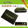 V1.4 HDMI audio Converter extractor splitter HDMI to HDMI Spdif R/L Analog Video Audio with power adapter for HDCP,free Shipping