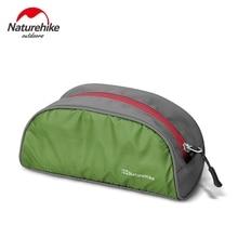 Ultralight Naturehike Laundry Kits