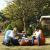 Premium Inflatable Chair 2