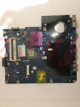 for Acer aspire 5734 5334 laptop motherboard DDR3 MBPVS02001 NAWF3 LA-4854P MB.PVS02.001 Free Shipping 100% test ok laptop motherboard for acer aspire 5334 5734 5734z mb nak02 001 mbnak02001 pawf5 l32 nawf3 la 4854p 100% tested good