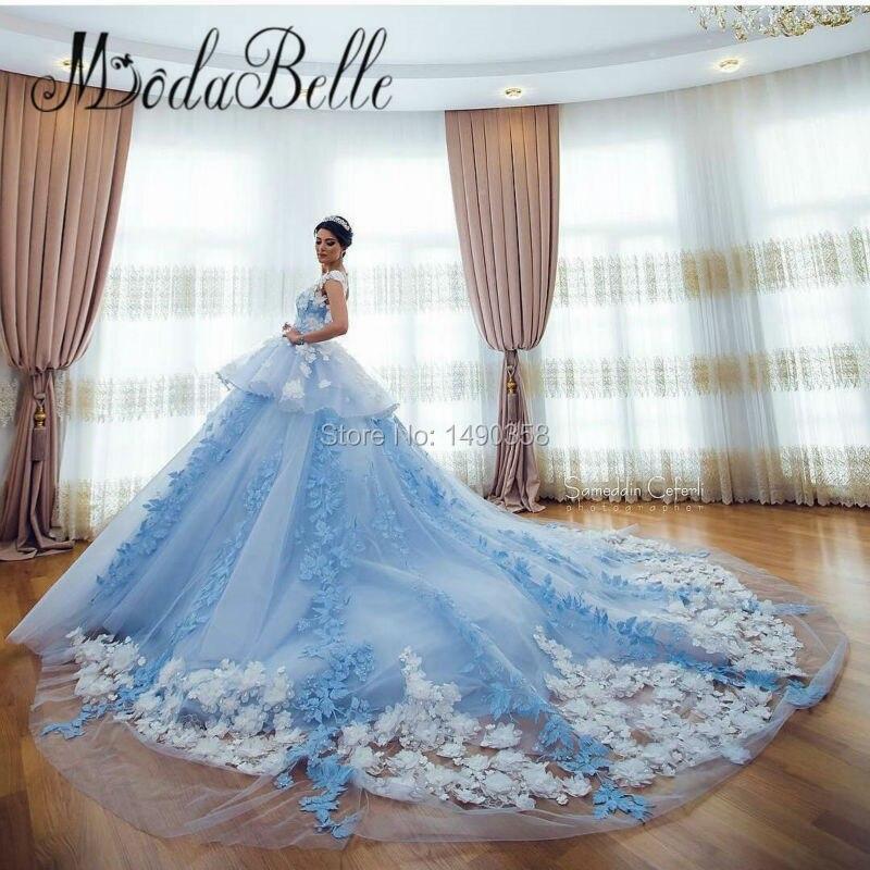 Online get cheap victorian lace wedding dress aliexpress for Victorian lace wedding dresses