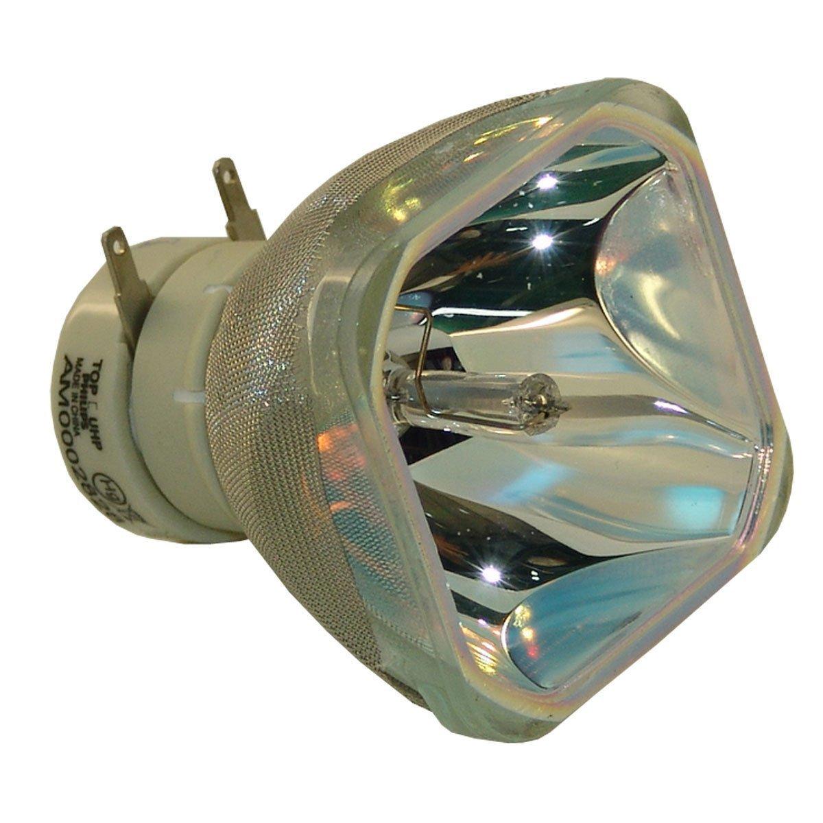 Compatible Bulb POA-LMP132 LMP132 POA-LMP142 LMP142 for Sanyo PLC-XD2200 PLC-XD2600 PLC-XK2200 PLC-XK3010 Projector Bulb Lamp 610 349 7518 poa lmp142 original bare lamp for sanyo plc wk2500 plc xd2600 xd2200 plc xe34 plc xk2200 plc xk2600 plc xk3010