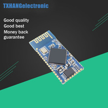 Bluetooth 4.0 CSR8635 Stereo Audio Bluetooth Speaker Module A2DP AVRCP(China)