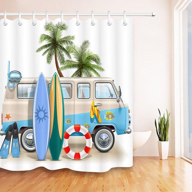 LB Da Viaggio Auto Anello di Nuotata Tavola Da Surf Camper Bianco Tenda Della Do