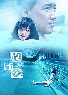《放手爱》2014年中国大陆喜剧,爱情电影在线观看