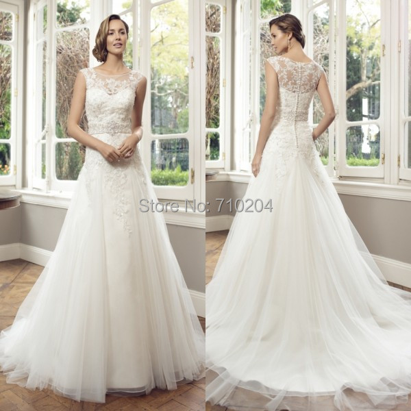 Mark Zunino For Kleinfeld Wedding Dresses Inspirasi With Kleinmbel