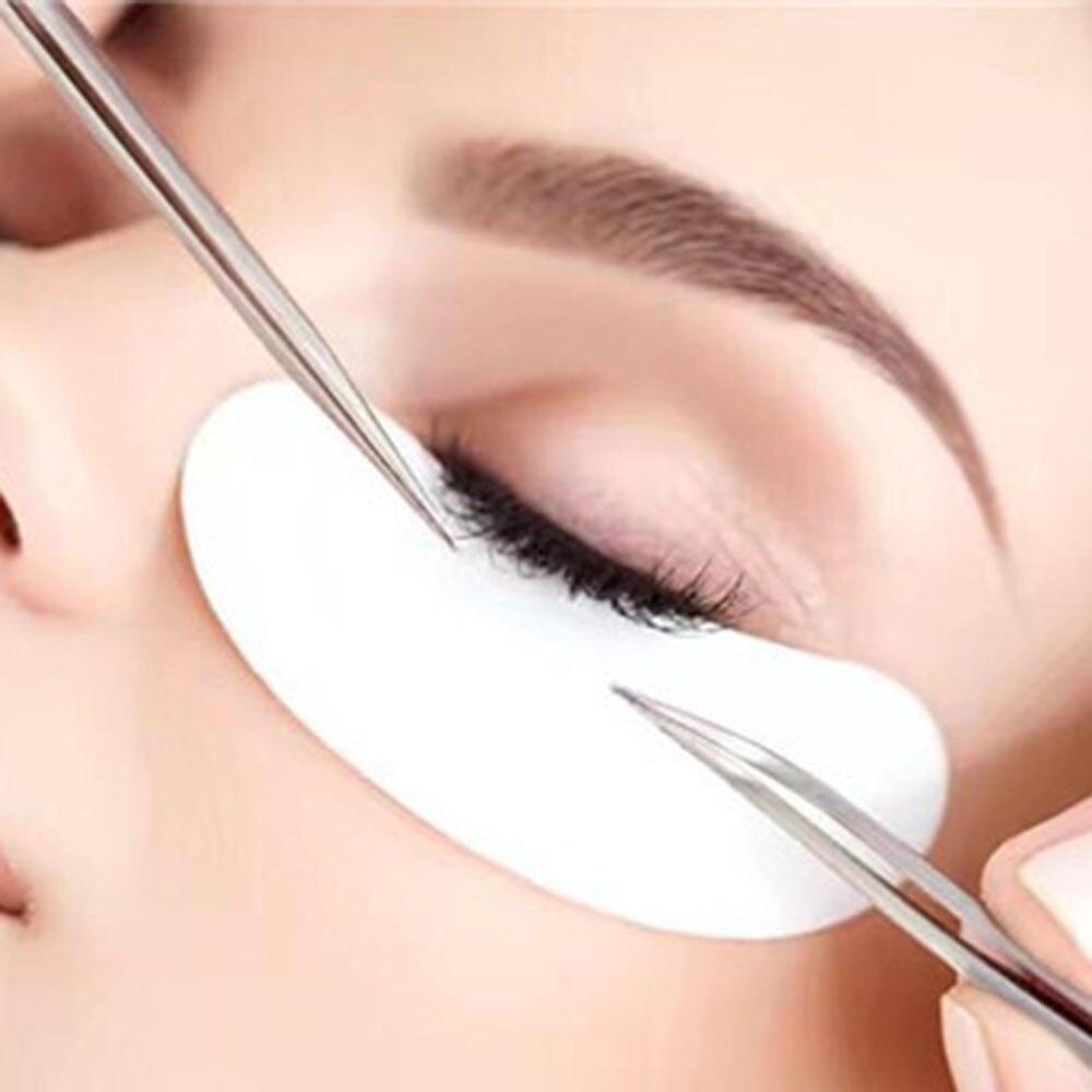 Popular White Eyelash-Buy Cheap White Eyelash lots from China ...