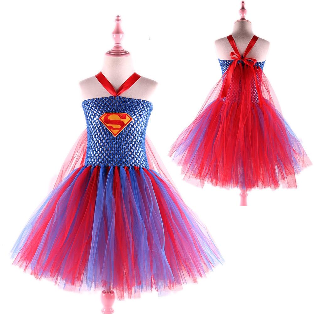 Wonder Woman Costume 3T