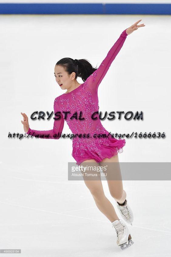 индивидуальный заказ чтобы соответствовать катание на коньках платья для женщин изящные новый бренд фигурное катание платья для женщин для конкурса dr4237