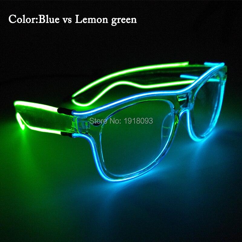 blue+lemon green-6