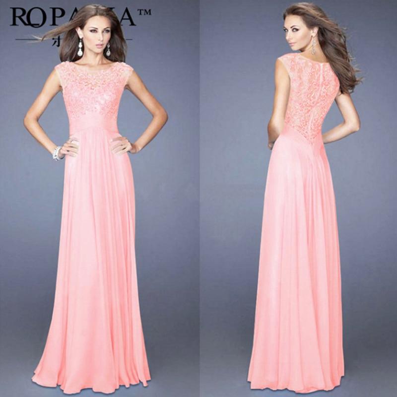 Online Get Cheap Wedding Guest Dresses for Women -Aliexpress.com ...