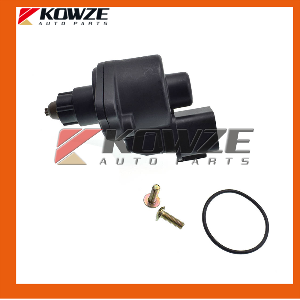 Compare Prices On Mitsubishi Pajero Throttle Body Online: Aliexpress.com : Buy Throttle Body Idle Speed Control