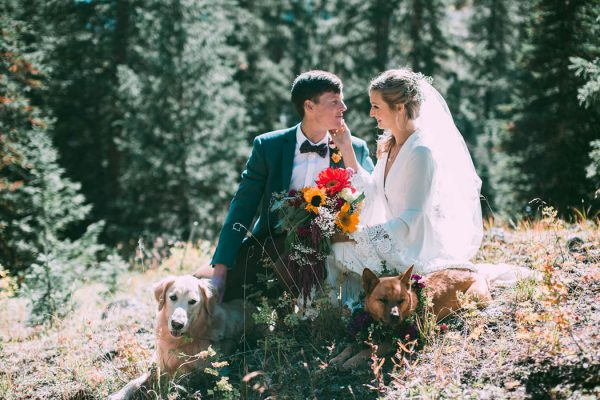 Intimate-Southwest-Colorado-Wedding-in-the-Mountains-Lauren-Parker-Photography-23-600x400