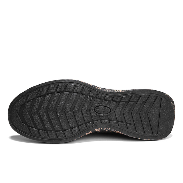 Mvp Boy Superb car suture durability salomones para hombre sport shoes maxing schoenen old skool boost v2 masculino esportivo