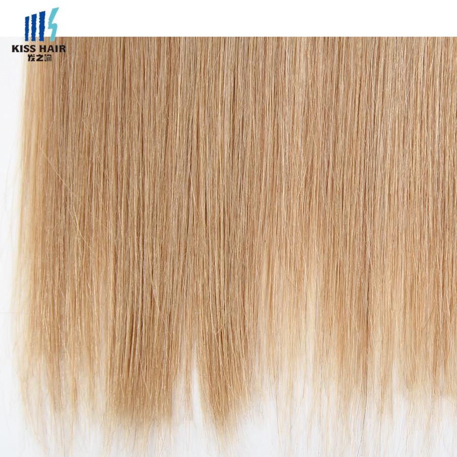 clip in human hair15