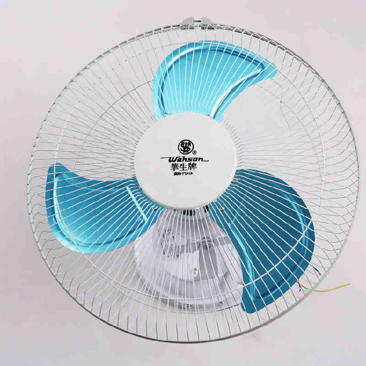 Beautiful Watson FD7 40 Fans Ceiling Fan Dormitory Dining Restaurant Roof Fan 360  Degree Mute, Shaking His Head In Fuses From Home Improvement On  Aliexpress.com ...