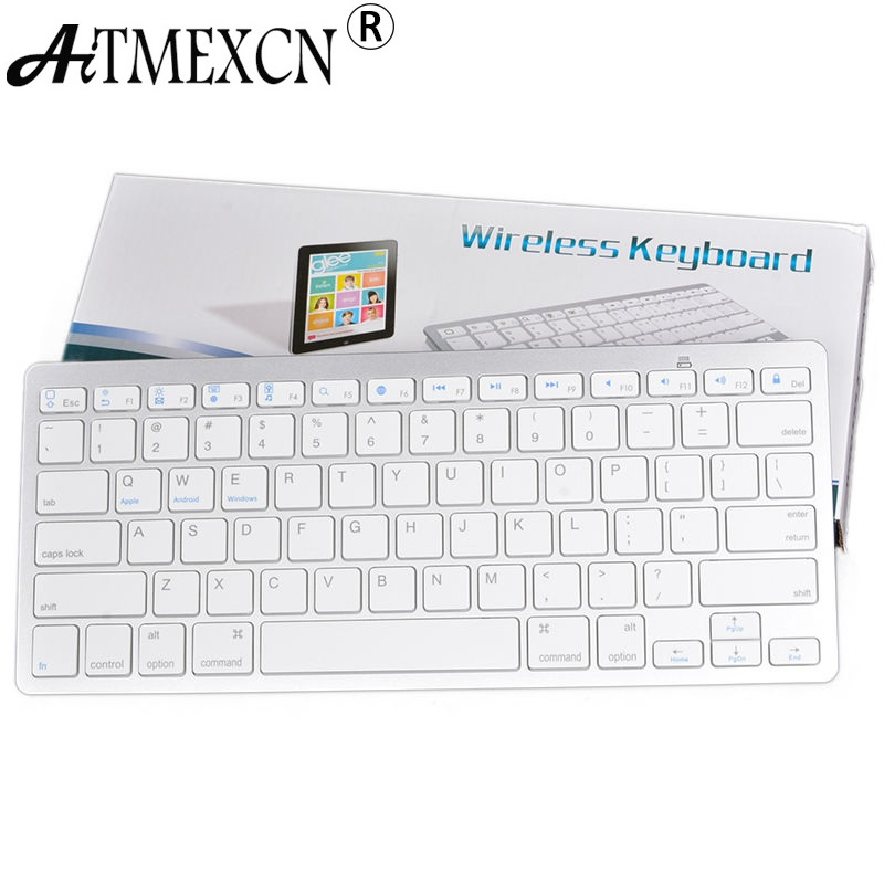 все цены на Russian Keyboard 2.4G Wireless Keyboard Mouse Combo Optical 1600Dpi With Keyboard Film Set for PC Laptop Win7/8 Android