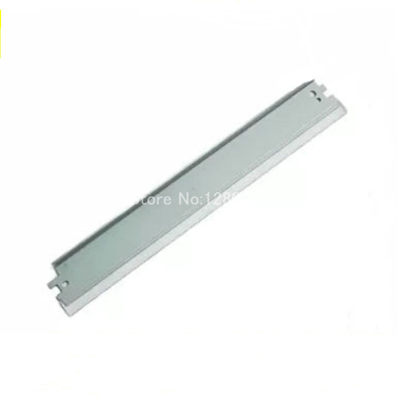 New Toner Cartridge Wiper For HP 12A 1010 2612 1015 1018 1022 1020 1012 3020 3050 Cleaning blade