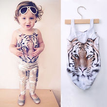 12b2a01004c Kids Swimming Suits Set for Boys Promotion-Shop for Promotional Kids ...