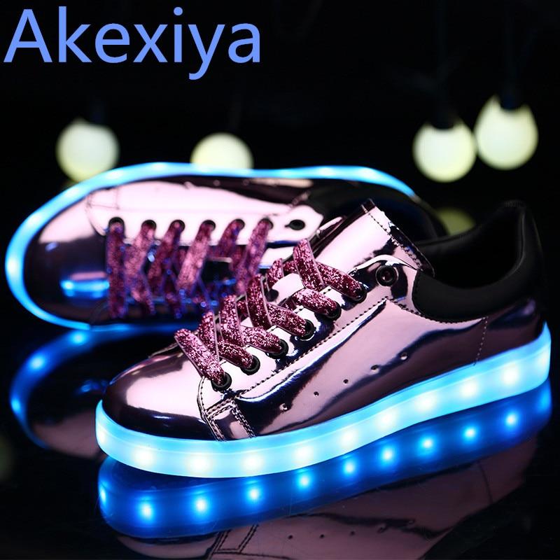 Akexiya Hight Quality 3 colors Unisex Women