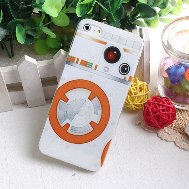 Star Wars iPhone Cases 3