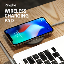 Ringke PT900S Wireless Charger