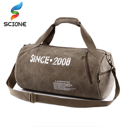 2017 hot canvas sport bag training gym bag men woman fitness bags durable multifunction handbag outdoor.jpg 250x250