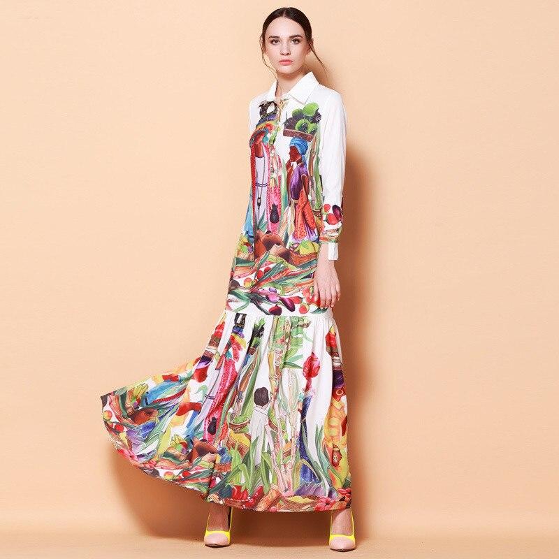 Online Buy Wholesale designer maxi dress from China designer maxi ...