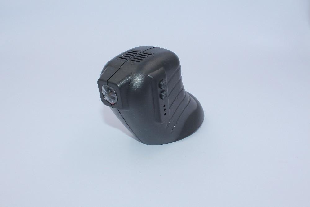 Voiture spéciale Dvr rétroviseur véhicule enregistreur de données de voyage HD 1080 P voiture originale DVR tableau de bord avec enregistrement vidéo pour BMW