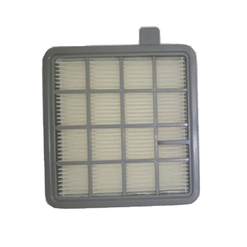 1x Main Filter +1x Air Outlet Filter Vacuum Cleaner HEPA Filter For Electrolux ZMO1520 ZMO1521 PET ZMO1540 ZMO1560