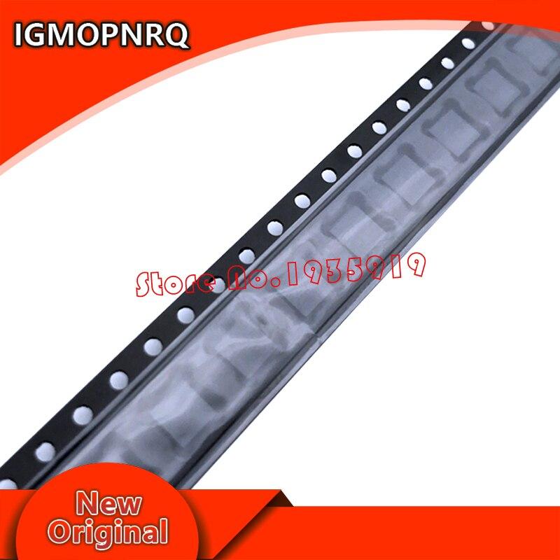 10pcs Original L7805ABV chip regulator 5V TO-220 industrial grade