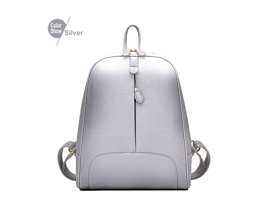Beibaobao 2018 New Women Backpacks High Quality Fashion Daily Backpacks  School Bags For Girls Student Package Mochilas Mujer 0cce8c11a5967