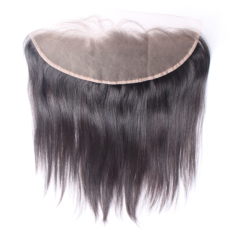 human hair bundles with closure brazilian virgin hair with closure 360 lace frontal with bundle 4 bundles with closure lace frontal closure with bundles (5)