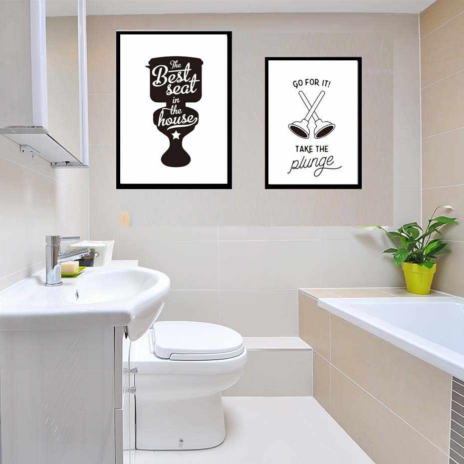 подробнее обратная связь вопросы о ванная комната похожие плакаты с