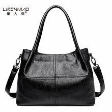 Casual Trage Patchwork Mode handtasche 2017 luxus handtasche frauen tasche designer-handtasche hohe qualität tasche damen handtasche für frauen
