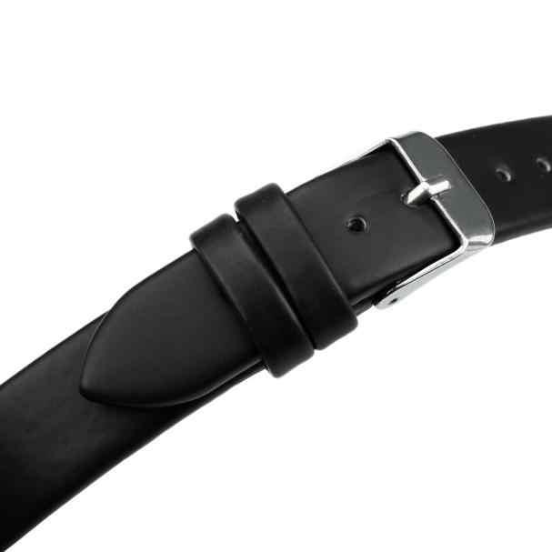 スプレンディッドreloje電子時計新レディースレトロデザイン革バンドアナログ合金クォーツ腕時計