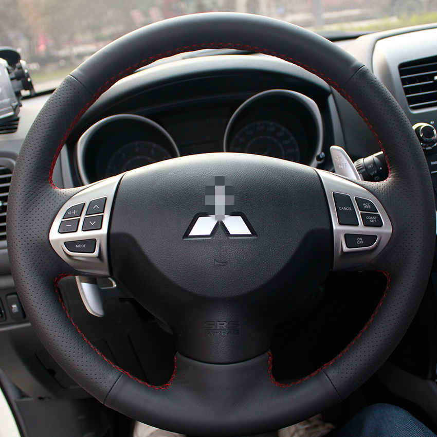 Case For Mitsubishi Lancer Outlander Asx Lancer Ex Car