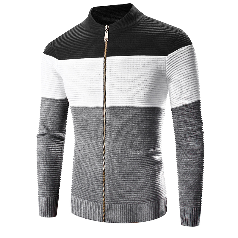 Compare Prices on Mens Sweater Coat- Online Shopping/Buy Low Price