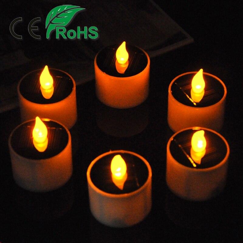 Saint Candles, Church Candles, Notre Dame, Catholic, Prayer, Eid Prayer,  Roman Catholic, Prayers, Prayer Request