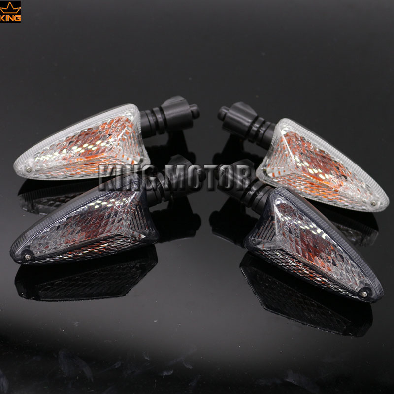 For Triumph Tiger 800 2011-2013 Tiger 1050 2007-2013 120mm High Quality Motorcycle Accessories Turn Signal Indicator Light for triumph tiger 800 tiger 1050 tiger explorer 1200 easy pull clutch cable system