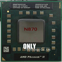 AMD 22 Watt Athlon X2 6850e CPU Processor Dual Core 1.8G 1M 22W Socket am2