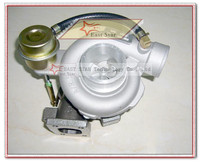 Free Ship GT2252S 452187 452187 0006 14411 69T00 Turbo Turbocharger For Nissan CabStar Trade L35 Light