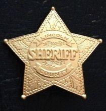 badge maker custom metal badges Lower price emblem& top quality lapel cheap  Europe Military FH680115