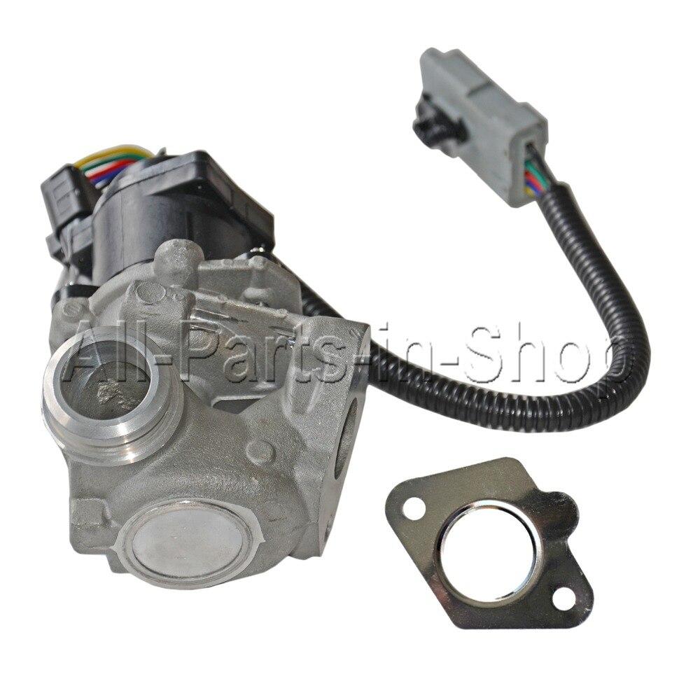 729125020 PIERBURG Motor OE Calidad Bomba De Aceite