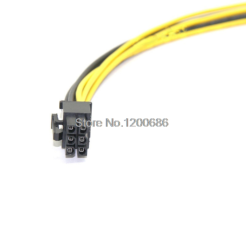 Cpu 4pin power cable cpu power wire harness Molex 4.2 6PIN pigtail  Molex Wire Harness on asus harness, ideal harness, hitachi harness, delta harness,
