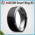 Jakcom Smart Ring R3 Hot Sale In Microphones As Mikrofon Wireless Fm Transmitter For Mic Microfono Condensatore
